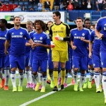 Chelsea has a lot to play for in the upcoming season