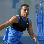 Pedro is well on his way to Manchester United