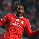 renato-sanches