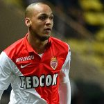 Fabinho has been a regular at AS Monaco.
