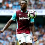 Michail Antonio has proven his quality at West Ham (Getty Images)