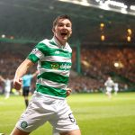 Kieran Tierney - Leicester Transfers
