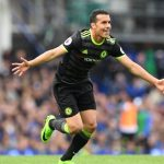 Pedro has fallen out of favour under Frank Lampard. (Getty Images)
