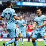 Clichy could help Liverpool on the short term