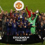 Manchester-United-Europa-League