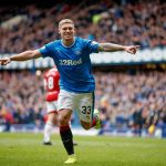 Leeds should sign Martyn Waghorn