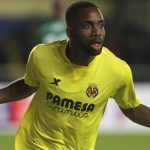 Cedric Bakambu did really well at Villarreal. (Getty Images)