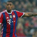 Bayern's Jerome Boateng was one of Europe's best defenders a few years ago. (Getty Images)