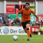 Ruben Neves (Getty Images)