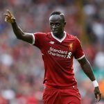 Sadio Mane is sure to start this crucial Champions League encounter (Getty Images)