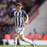 Oliver Burke has failed to live up to the potential at West Brom. (Getty Images)