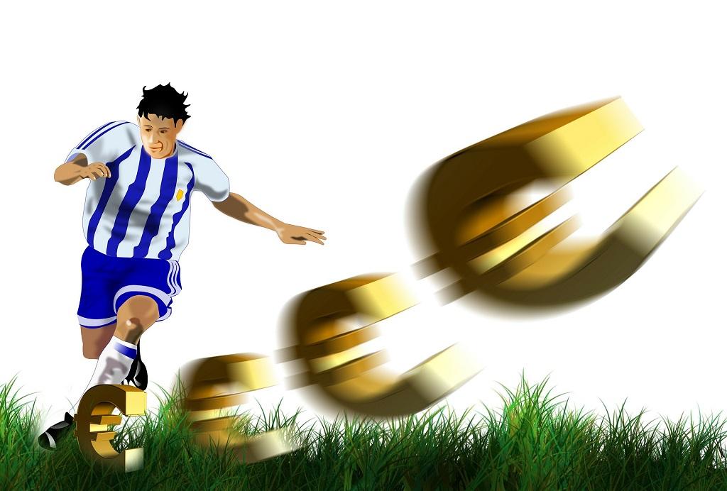 online soccer betting tricks up my sleeve