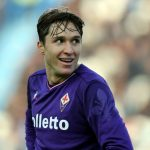 Fiorentina's Federico Chiesa is one of top talents in Italian football. (Getty Images)