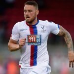 Connor Wickham (Getty Images)