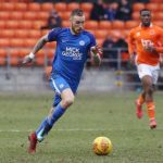 Marcus Maddison has been fantastic for Peterborough this season. (Getty Images)