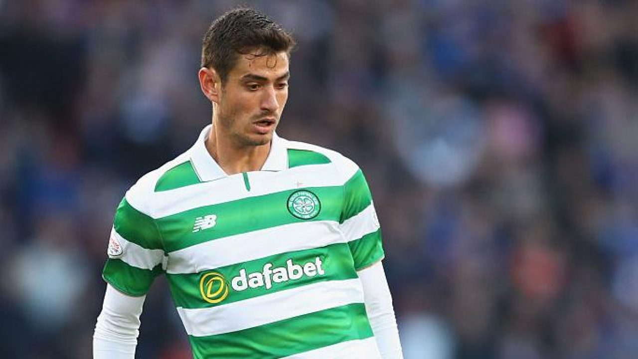 Why Celtic should iron out a contract extension for Nir Bitton