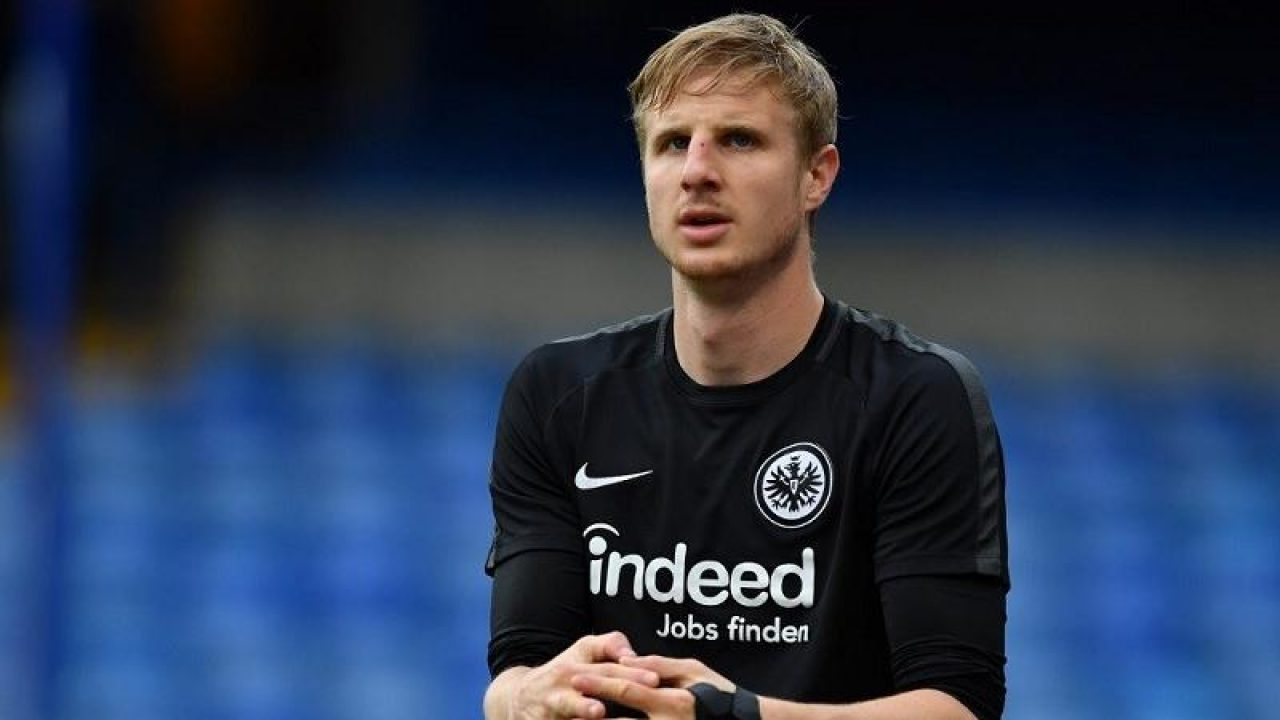 Why West Ham should go all out to sign Martin Hinteregger . . . <a href=
