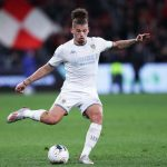 Kalvin Phillips has been an indispensable figure to Marcelo Bielsa. (Getty Images)