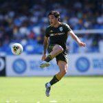Sandro Tonali has impressed for Brescia this season. (Getty Images)