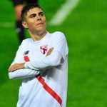 Alejandro Pozzo has been linked with Derby County