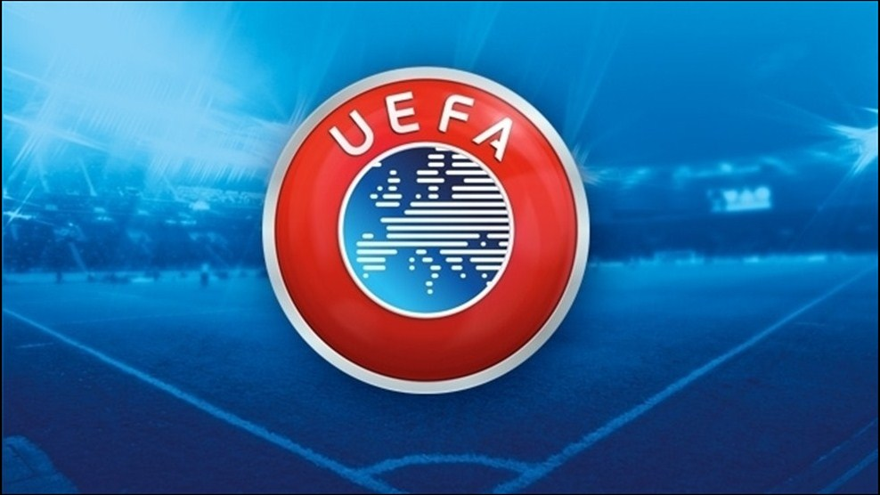 UEFA has postponed the Champions League, Europa League and the Euros