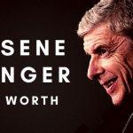 Arsene Wenger is one of the greatest managers of the modern era and here is more about his net worth