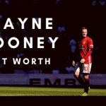 Wayne Rooney is one of the greatest footballers ever and here is his net worth