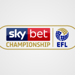 EFL Championship to resume on 20 June