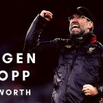 Jurgen Klopp has amassed a huge net worth in his career