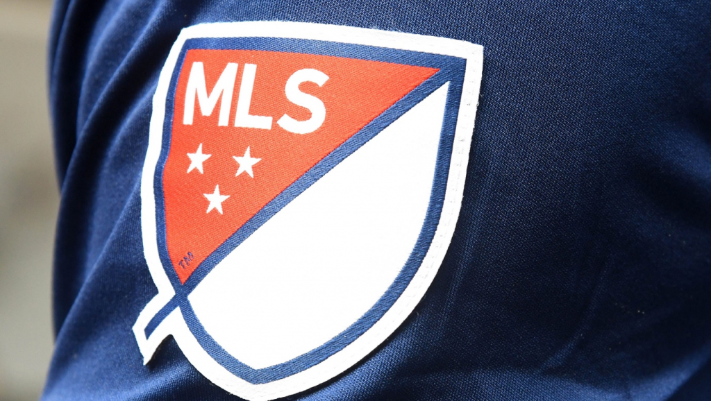 MLS gets record sponsorship deal from Adidas